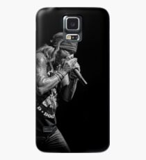Bret Michaels Case/Skin for Samsung Galaxy