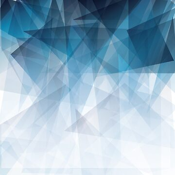 Ice Blue Fractals by mmurgia