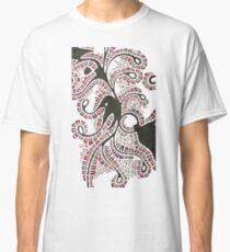 kansas city - medusa Classic T-Shirt
