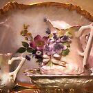 Precious Memories by Noble Upchurch