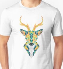 Peura T-Shirt