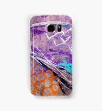 Abode IV Samsung Galaxy Case/Skin