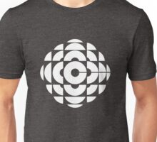 Scott Pilgrim 1 Unisex T-Shirt