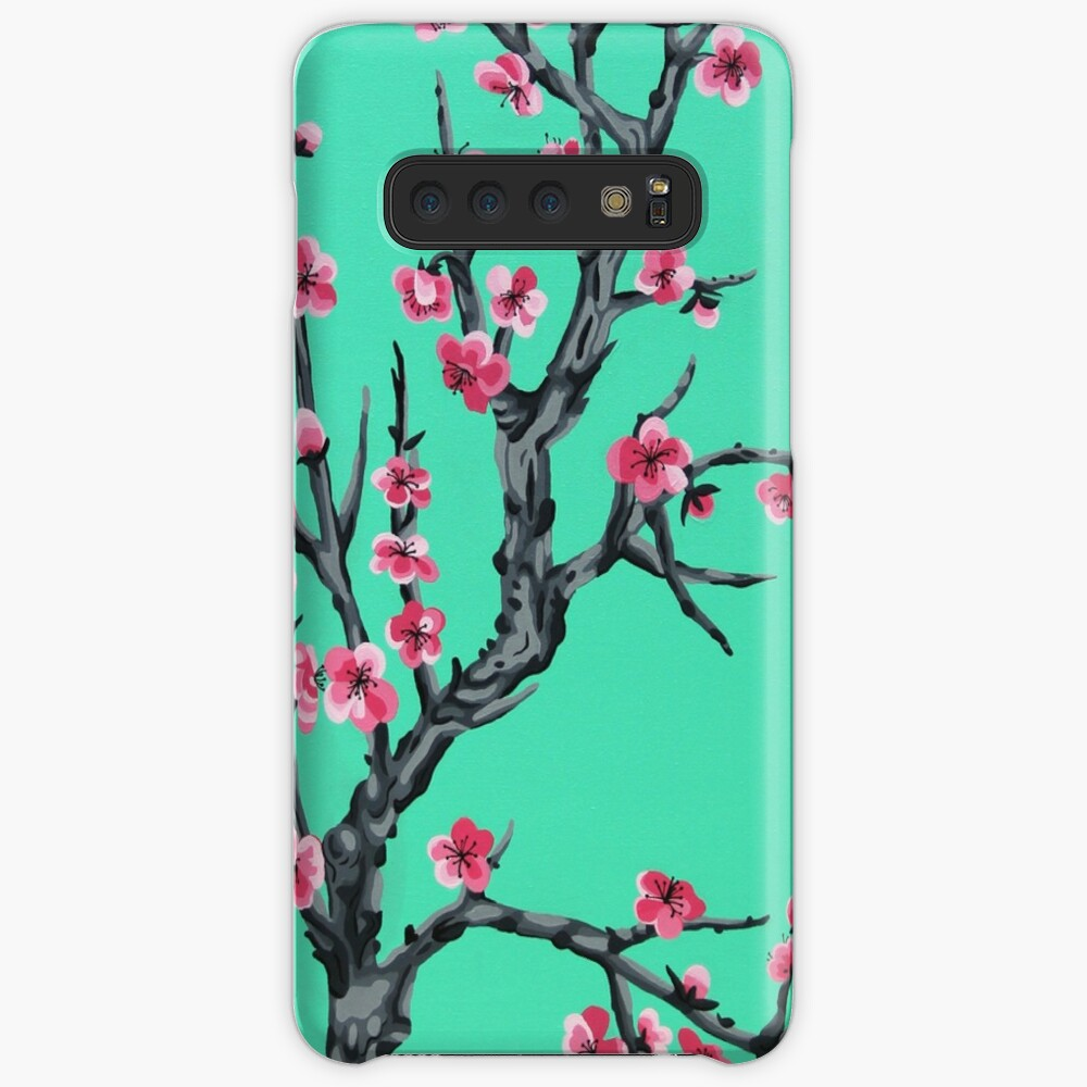 Arizona Phone Case Case & Skin for Samsung Galaxy