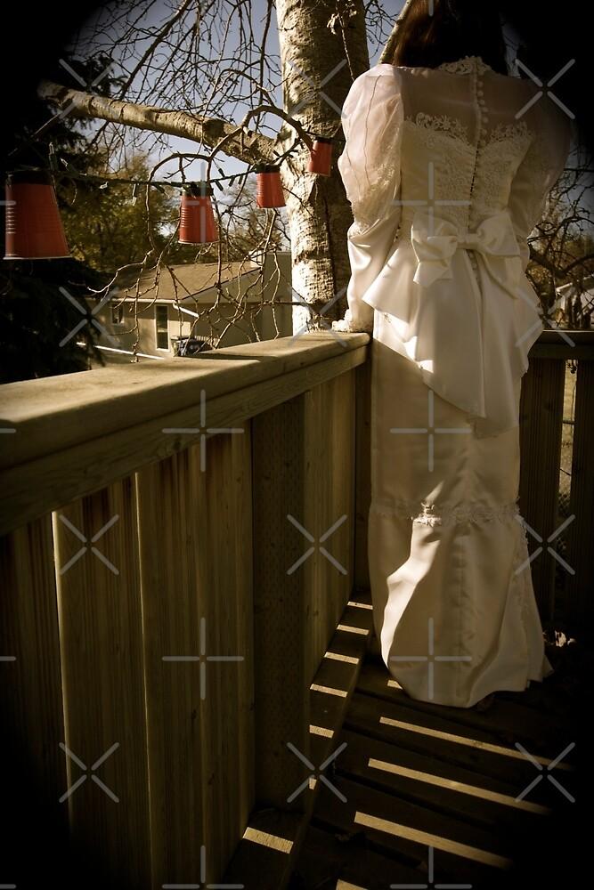 The Bride by Raquel Fletcher