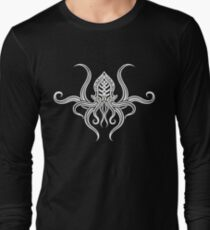 The Great C Long Sleeve T-Shirt