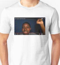 Longest Yeah Boy T-Shirt