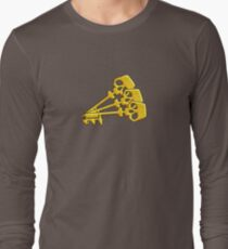 Borderlands Golden Keys T-Shirt