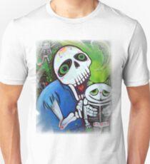 Sugar Cat Guardians T-Shirt