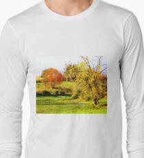 Pastoral T-Shirt