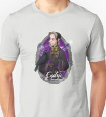 Cedric the Sensational T-Shirt
