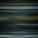 « Prometheus Colorblinds » par Benoit Cote, C.S.I.