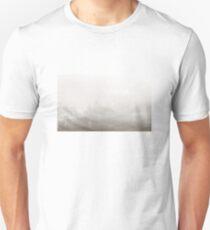 One Grey Morning  T-Shirt