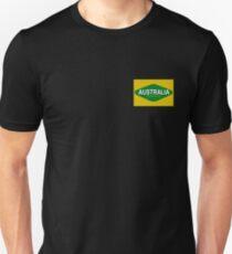 Oz Veg  T-Shirt