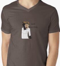 Just Horrible T-Shirt