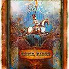 2012 Cirque du Collage page 11 by Aimee Stewart