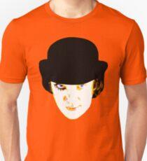 Alex DeLarge T-Shirt