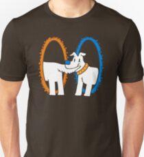 Portal Pup T-Shirt