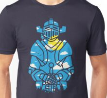 Day N' Knight Unisex T-Shirt