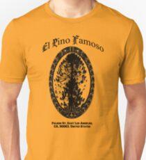 El Pino Famoso T-Shirt