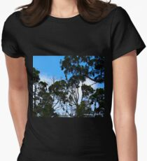 Fruit bats in Hervey Bay T-Shirt