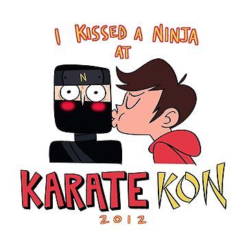 Marco's Karate Kon -Star vs the forces of evil- by imposibear