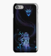 League of Legends Kindred iPhone Case/Skin