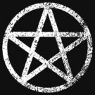 Wicca Pentagram by TheMaker