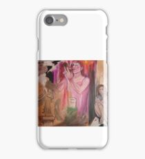 What's Your Price iPhone Case/Skin