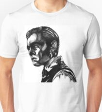 The Great Gatsby, Leo T-Shirt