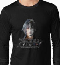 FINAL FANTASY XV - NOCTIS T-Shirt