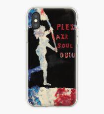 Plein Air Soul Duluth iPhone Case