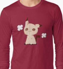 Mimikkyu - Pokemon Sun & Moon T-Shirt