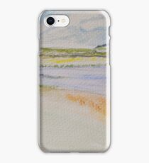 Low river iPhone Case/Skin