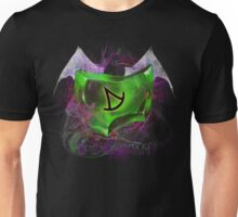 A Flare for the Dramatic Unisex T-Shirt