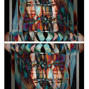 YOONA! by sluzmond