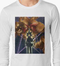 Yugioh Exodia T-Shirt