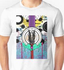 Wob wob T-Shirt