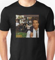 """Huey Lewis - Sports (la chose parfaite pour la prochaine journée """"Sports"""" au travail / école) T-shirt unisexe"""