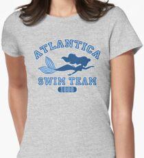 Atlantica Swim Team T-Shirt
