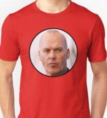 Papa Keaton Tee T-Shirt