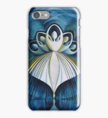 Pirouettes iPhone Case/Skin