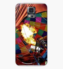 Hotter than Hades ! Case/Skin for Samsung Galaxy