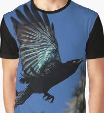 beautiful Sheen Graphic T-Shirt