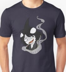 Shark Bully - BULLY HARDER EDITION Unisex T-Shirt