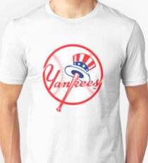 NY Yankees T-Shirt