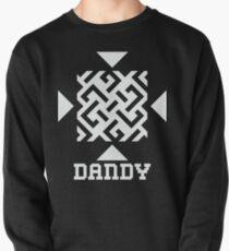 Dandy T Pullover