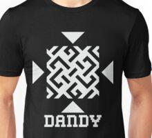 Dandy T Unisex T-Shirt