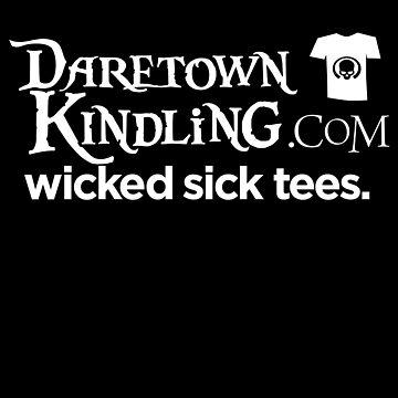 Daretown Kindling by dtkindling