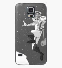 MoonBound Case/Skin for Samsung Galaxy